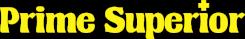 LPC Superior